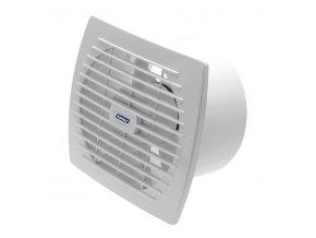 Ventilátor Kanlux CYKLON EOL150B