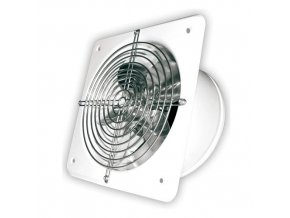 Ventilátor průmyslový Dospel WB-S 315