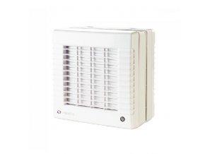 Ventilátor okenní Vents 125 MAO1