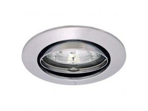 Bodovka výklopná bodové svítidlo VIDI CTC-5515-C