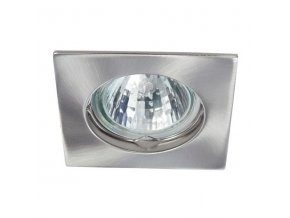 Bodovka bodové svítidlo NAVI-CTX-DS10-SN