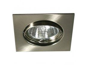Bodovka výklopná bodové svítidlo NAVI CTX-DT10-C/M