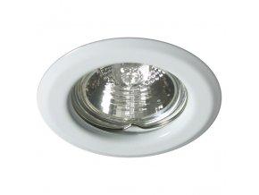 Bodovka bodové svítidlo ARGUS CT-2114-W bílé