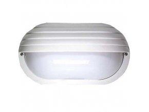 Svítidlo OVAL Neptun WH2606-BI bílé