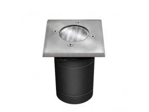 Pozemní nájezdové LED svítidlo BERG DL-35L