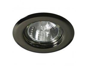 Bodovka bodové svítidlo ARGUS CT-2114-GM