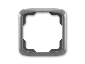 Rámeček TANGO 3901A-B10 S2 jednonásobný