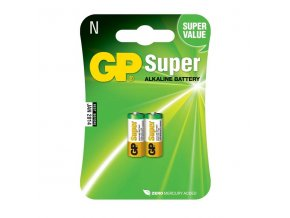 Baterie GP 910A 1ks