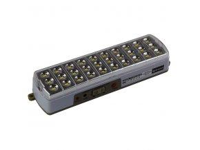 Nouzové osvětlení svítidlo  LED TL5205-30LED