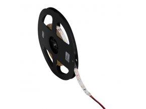 LED páska LEDS-B-WW 5M LED SMD teplá bílá