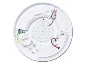 Nouzové osvětlení svítidlo LED VICTOR W131//EM/LED-4100