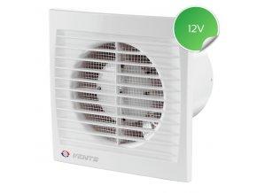 ventilator 12V 2