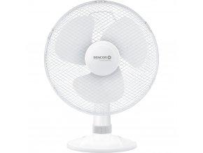 stolni ventilator SFE 3027WH