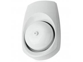 Domovní zvonek DNT-001/N 8V