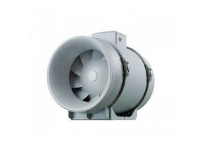 Ventilátor do potrubí Vents TT 250 PRO