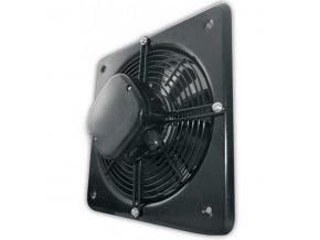 Ventilátor průmyslový Dospel WOKS 550