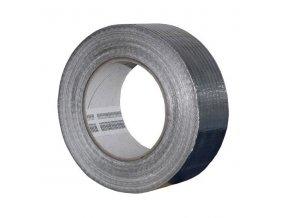 Páska ALU hliníková lepící TAZ 50/50 -20 až  plus 80 st.C