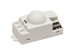 Pohybové čidlo, mikrovlnný senzor ROLF JQ-L