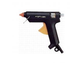 Tavná, lepící pistole 18/60W  plus  2x náplň