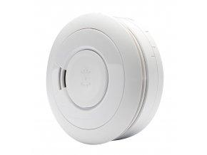 Požární hlásič Ei Electronic Ei605