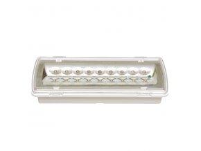 Nouzové osvětlení svítidlo LED TL507L-LED