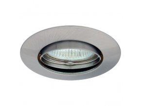Bodovka výklopná bodové svítidlo LUTO CTX-DT02B-C/M