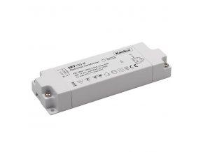 Elektronický transformátor 12V/105W SET105-K