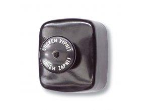 Vypínač 380V 16A ABB 35303-10