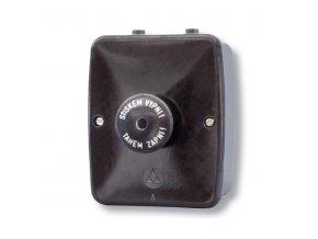 Vypínač 380V 16A ABB 35303-71