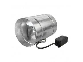 Ventilátor do potrubí VKOM z 200