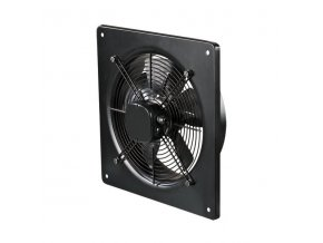 Ventilátor Vents OV 4E 350