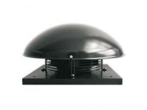 Střešní ventilátor WD II 200