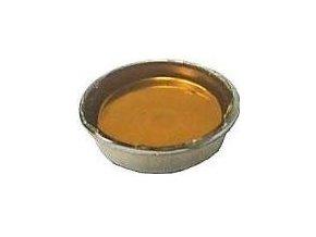 Kalafuna čistá 10g na pájení v misce