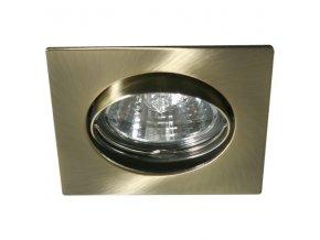 Bodovka výklopná bodové svítidlo NAVI CTX-DT10-AB