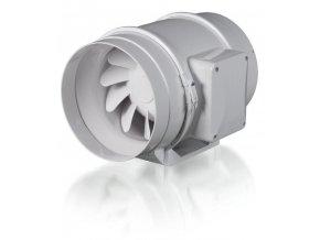 Ventilátor do potrubí Vents TT 315 PRO
