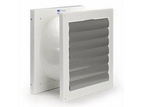 Ventilátor průmyslový NV 200 KOVHRON