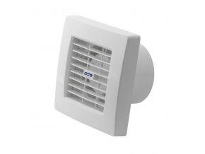Ventilátor TWISTER AOL100T žaluzie, časovač