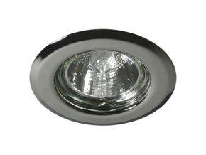 Bodovka bodové svítidlo ARGUS CT-2114-C chrom
