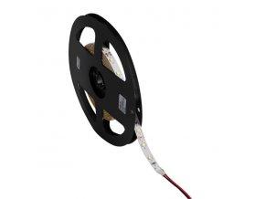 LED páska LEDS-B-CW 5M LED SMD studená bílá