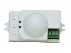 Pohybové čidlo, mikrovlnný senzor EST701-BI