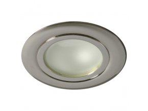 GAVI CT-2116B-C/M - Nábytkové bodové svítidlo