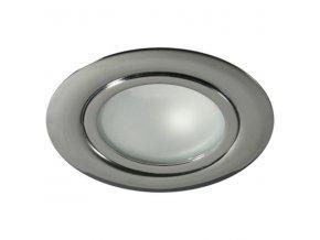 GAVI CT-2116B-C - Nábytkové bodové svítidlo
