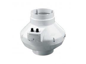 ventilator potrubni Turbine P 100 T