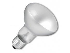 Žárovka reflektorová R50/40W/E14