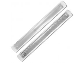 Svítidlo zářivkové stropní PILO 2 - TL240MP-2x36/EVG