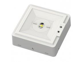 Nouzové osvětlení svítidlo LED LEDA - TL8011LX-LED