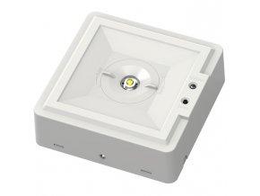 Nouzové osvětlení svítidlo LED LEDA - TL8011LK-LED
