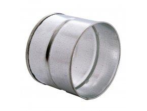 kovova spojka vnejsi fc 250