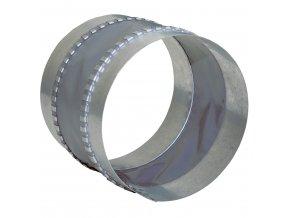 pruzne pripojeni o 100 mm 677 1