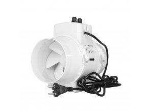dalap ap 150 t ventilator s termostatem